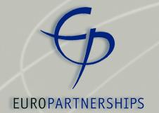 europartner1